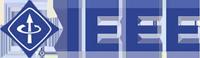 Ieee-Logo