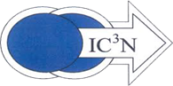 ICCCN (International Conference on Computer Communications and Networks)