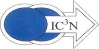 icccn